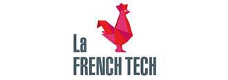 Logo La French-tech