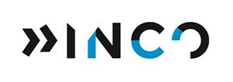 Logo Inco
