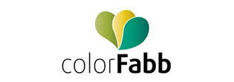 Logo ColorFabb