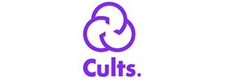 Logo Cults