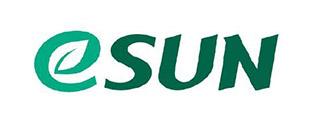 Logo Esun