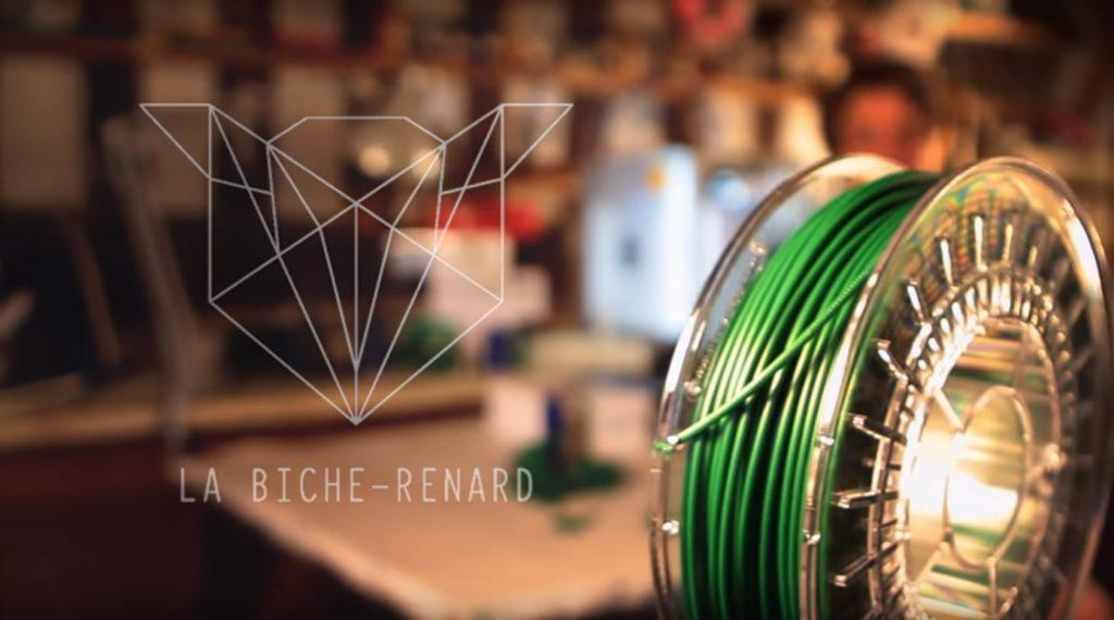 filament ColorFabb PLA PHA