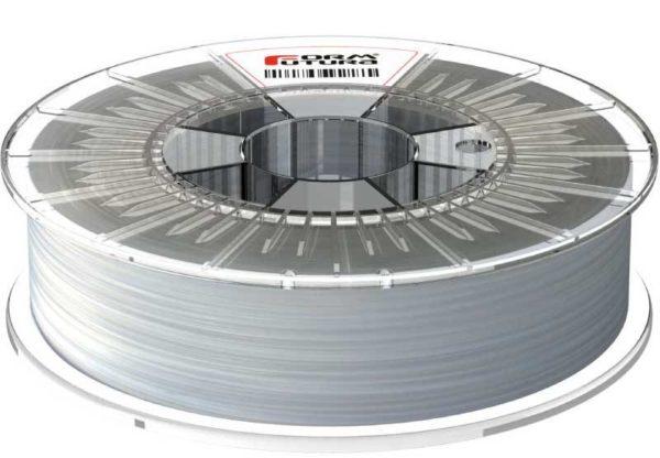 Filament hdglass petg naturel translucide de formfutura pour imprimante 3D