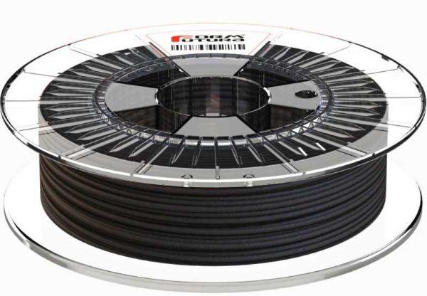 Filament easywood ébène de formfutura pour imprimante 3D