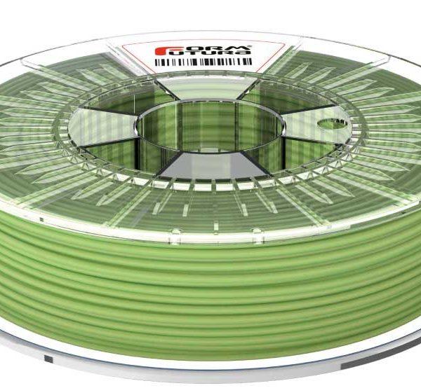 Filament easyfil abs vert de formfutura pour imprimante 3D