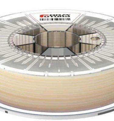 Filament apollox asa naturel de formfutura pour imprimante 3D