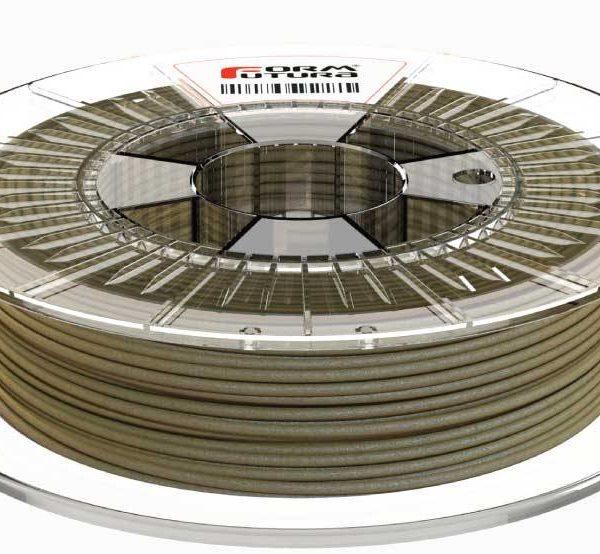 Filament easywood olivier de formfutura pour imprimante 3D