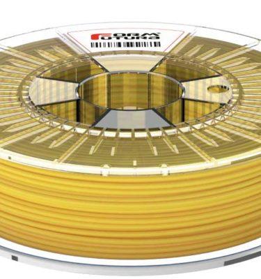 Filament easyfil abs jaune de formfutura pour imprimante 3D