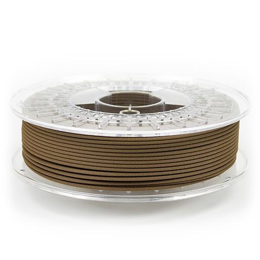 Filament corkfill liege de colorfabb pour imprimante 3D