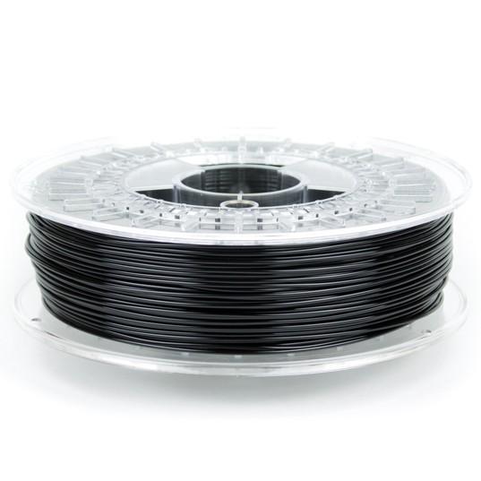 Filament ngen de colorfabb pour imprimante 3D