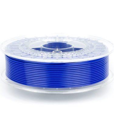 Filament ngen bleu de colorfabb pour imprimante 3D
