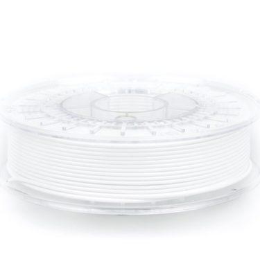 Filament ngen blanc de colorfabb pour imprimante 3D