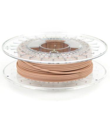 Filament laiton de colorfabb pour imprimante 3D