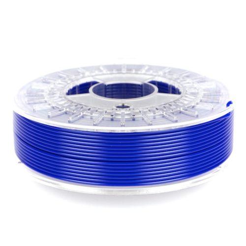 Filament pla/pha bleu de colorfabb pour imprimante 3D