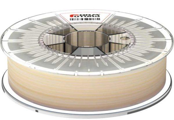 filament pla naturel formfutura 1,75mm pour imprimante 3d